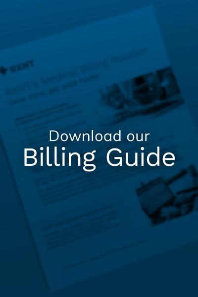 RXNT_MedicalBilling-Download_400x600-2